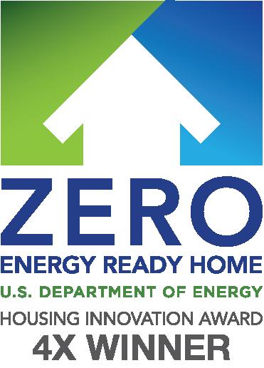 HIA Zero Home 4x Winner Logo 2021 (centered)