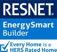 RESNET_EnergySmart_Builder